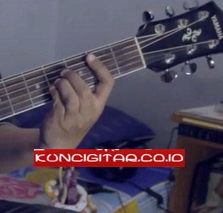 chord-B