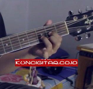 chord-D