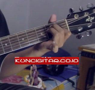 chord-E