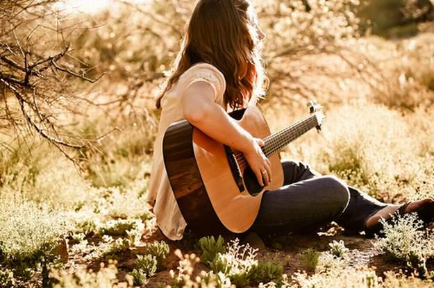 Kunci (chord) Gitar Peterpan lengkap dengan Lirik Lagu