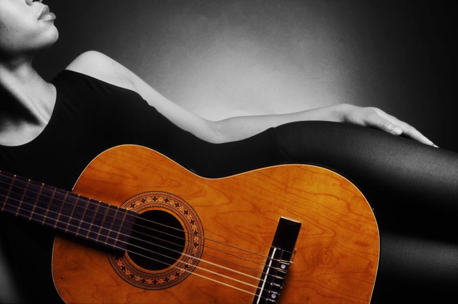 chord-ternyata-cinta