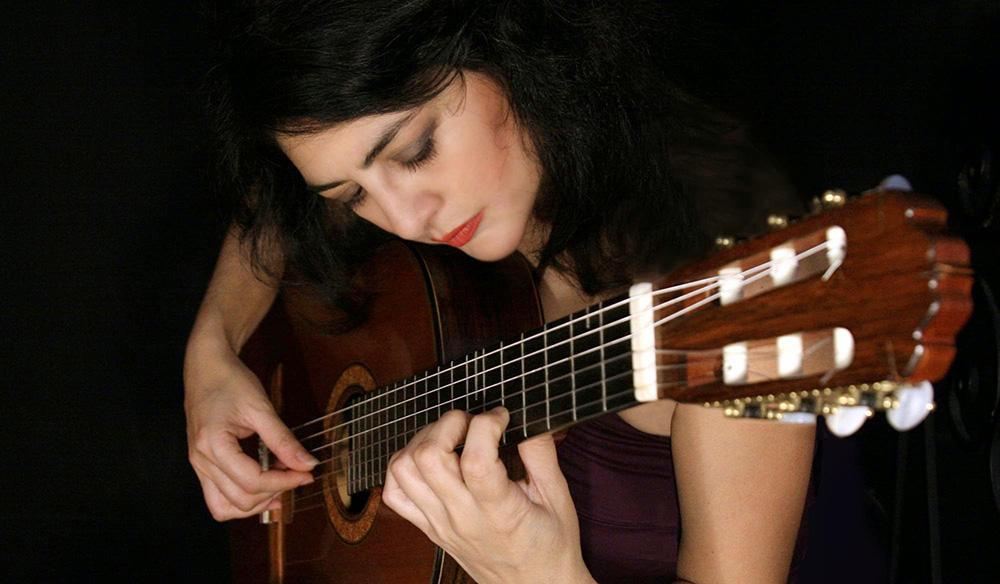 chord-gitar-bukan-rayuan-gombal