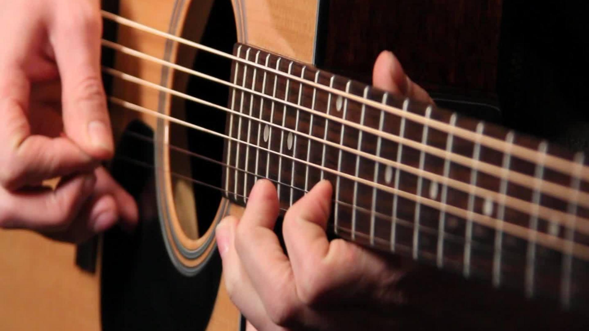 chord-sumbang