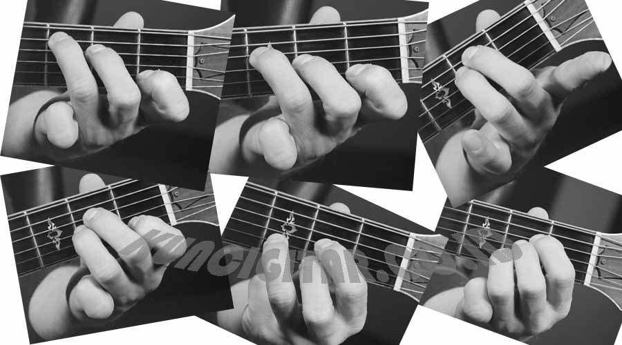 100 Gambar Not Gitar Lagu Tinggal Kenangan Paling Bagus