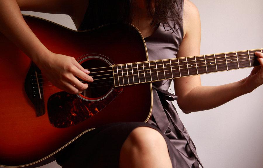 kunci-gitar-judika