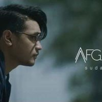Afgan Sudah Kuncigitar.co.id