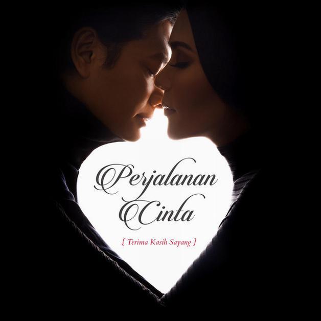 Kunci Gitar Armand Maulana & Dewi Gita – Perjalanan Cinta (Terima Kasih Sayang)