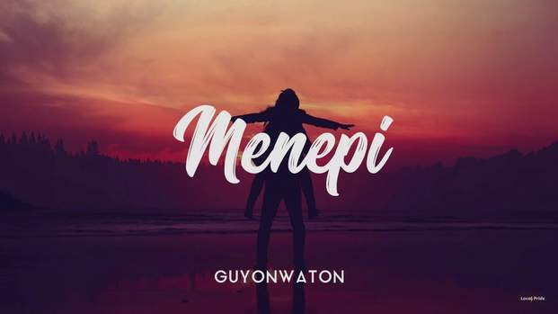 Chord Kunci Gitar Menepi Ngatmombilung Cover Guyon Waton