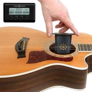 Cara Merawat Gitar dengan mudah jaga kelembapan gitar